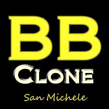 BB Clone