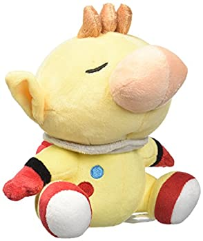 Best olimar plushies Reviews