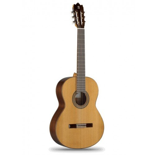 Alhambra 3C Konzertgitarre