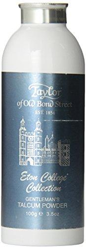 Taylor der Old Bond Street Herr Taylor Luxus Puder für Männer 100g
