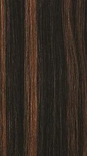 BRAZILIAN JERRY BUNDLE CURL 4PCS (P1B/30) - Freetress Equal Synthetic Hair Weave
