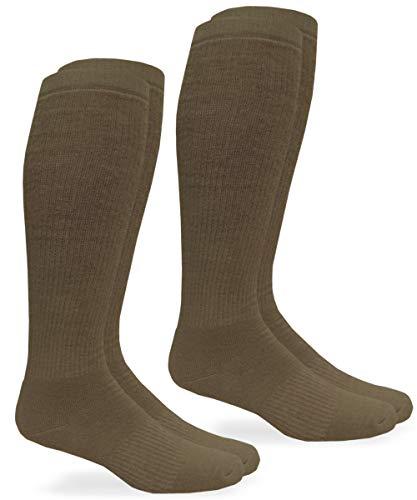 Jefferies Socks Men