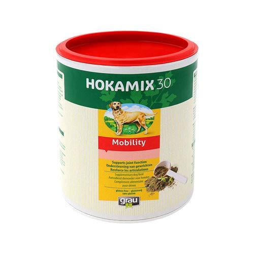 Hokamix Mobility Pulver - 350 g