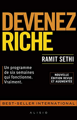 Devenez riche (ARTICLES SANS C)