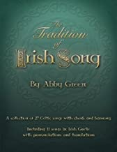 Best gaelic translation for Reviews