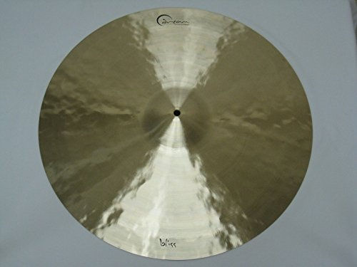 Dream Cymbals Tapered Edge Bliss Ride Cymbal