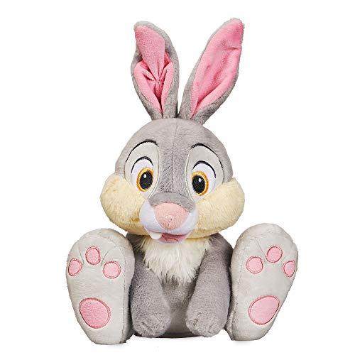 Disney Klopfer Mittelgroß Kuscheltier 35cm - Walt Disneys animierter Klassiker Bambi