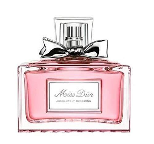 perfume dior addict eau fraiche fabricante Dior