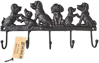 dog tail hooks uk
