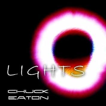 Lights (Original)
