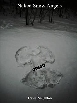 Naked Snow Angels