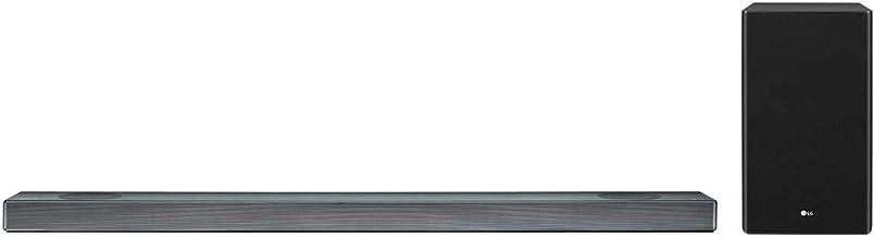 Amazon.es: barras de sonido lg