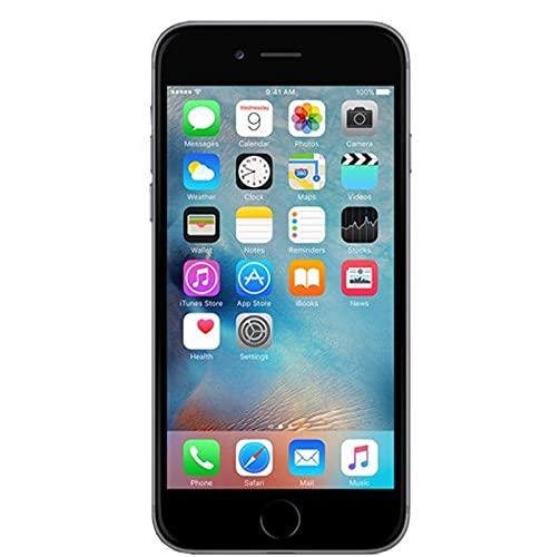 iphone 6s sanborns fabricante Apple