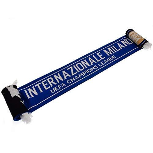 OFFIZIELLES LIZENZPRODUKT INTER F.C.INTERNAZIONALE Schl/üsselanh/änger