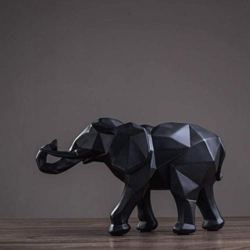 灰皿, 象の家の部屋の装飾リビングルームのワインクーラー研究のデスクトップオフィス1