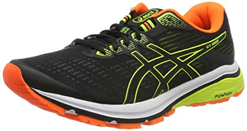 ASICS Gt-1000 8 Trail Running Shoe voor heren