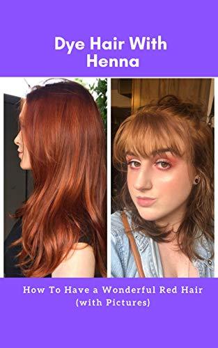 Amateur lockiges Haar brünett