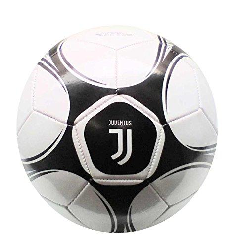 FC JUVENTUS PALLONE CALCIO Nuovo logo JJ