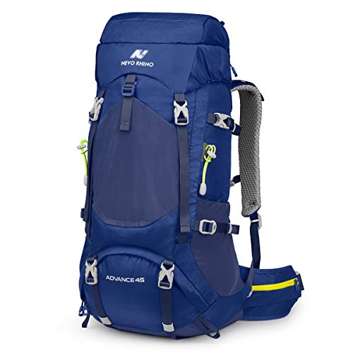 Backpack Bag For Travel Climbing