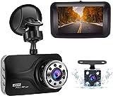 Ge Backup Cameras - Best Reviews Guide