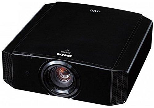 JVC DLA-X7000B Projektor