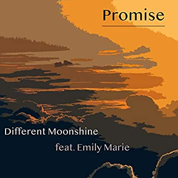 Promise (feat. Emily Marie)