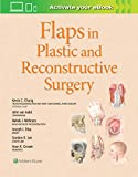Flaps in Plastic and Reconstructive Surgery (Volume 1)