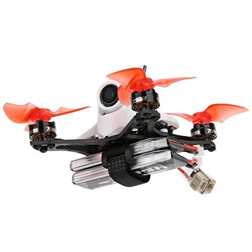 Racing Drone Mini Strong Power Motor Drone EMAX Tinyhaw 2 Race 90mm/3.5in Mini FPV Racing Drone