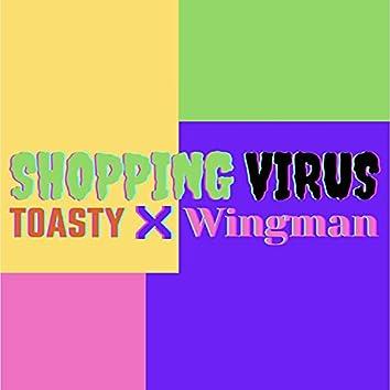 Shopping Virus