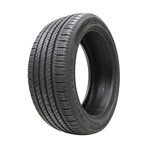 GOODYEAR Eagle Touring Street Radial Tire-235/45R18 98V XL-ply