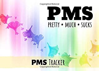 Best pink pms color chart Reviews