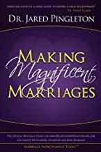 Best the magnificent marriage Reviews