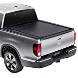 Best Retractable Tonneau Covers - RetraxONE MX Retractable Truck Bed Tonneau Cover | Review