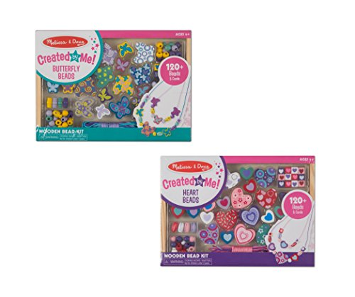 Up to 51% Off Melissa & Doug Toys