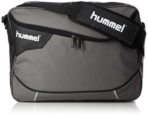 hummel(ヒュンメル)『チームターポリンショルダーバッグ(HFB3131)』