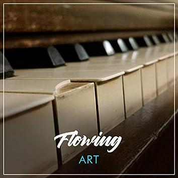 # Flowing Art