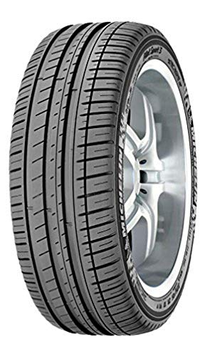 Michelin Pilot Sport 3 EL FSL - 235/45R18 98Y - Sommerreifen