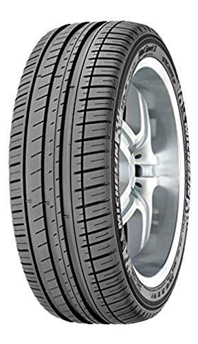 Michelin Pilot Sport 3 EL FSL - 235/45R18 98Y - Neumático de Verano
