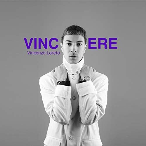 Vincenzo Loreto