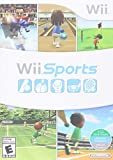 Wii Sports - World Edition