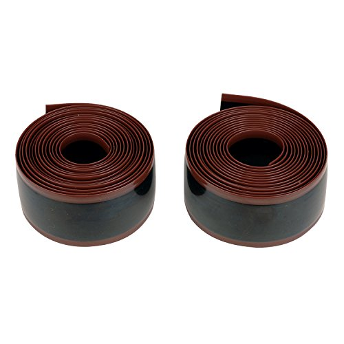 "Mr. Tuffy Tire Liner 26"" x 2.5"" Brown"