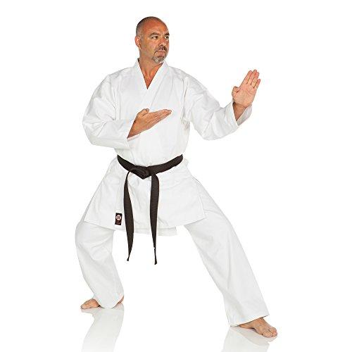 Ronin Marke Karate Gi–Karate...