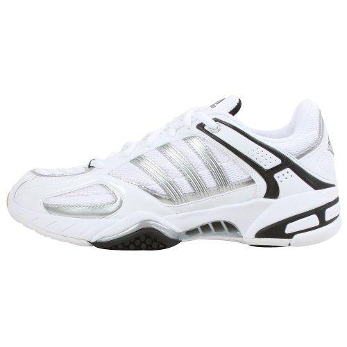 adidas Lightster