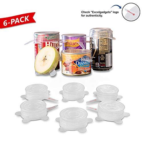 can lid soda - 6