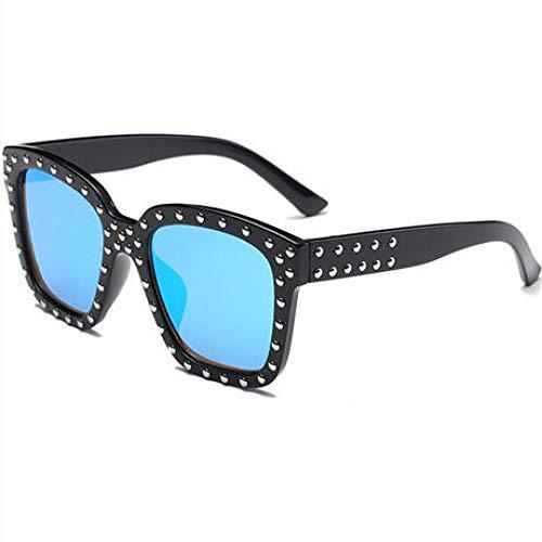 Guanchengqu -  Sonnenbrille Kinder