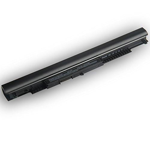 ASUNCELL HS03 HS04 Notebook-Laptop-Akku für HP 240 G4 245 G4 246 G4 250 G4 255 G4 256 G4 Serie HP Notebook 14 14g 15 Serie 807612-421 807956-001 HSTNN-LB6U HSTNN-LB6V