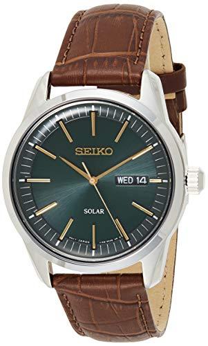 Seiko Uhr SNE529P1