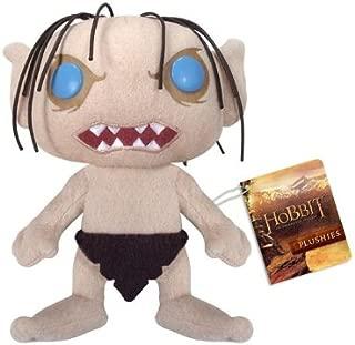 Funko The Hobbit Plushies Gollum Plush