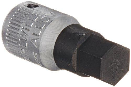 Stahlwille K 8 INHEX 1/4 ZOLL Schraubendreher-Einsatz 44