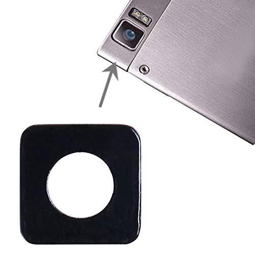 Liluyao Mobile parts For Lenovo K900 Back Camera Lens